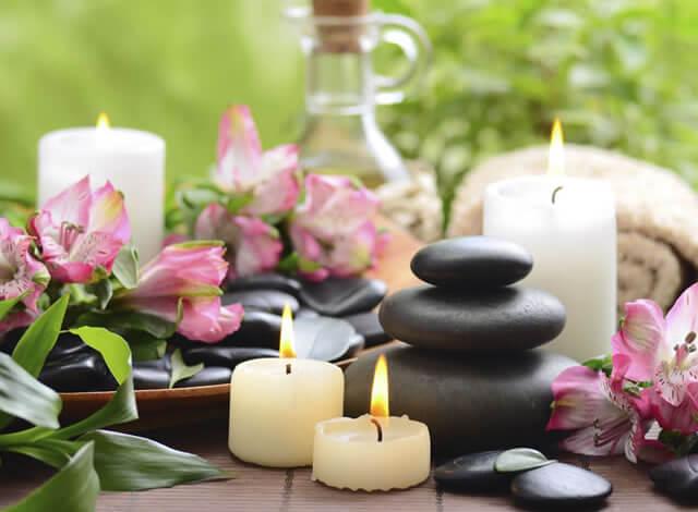 Com o Poder das Folhas você pode harmonizar e reequilibrar a sua vibração pessoal!