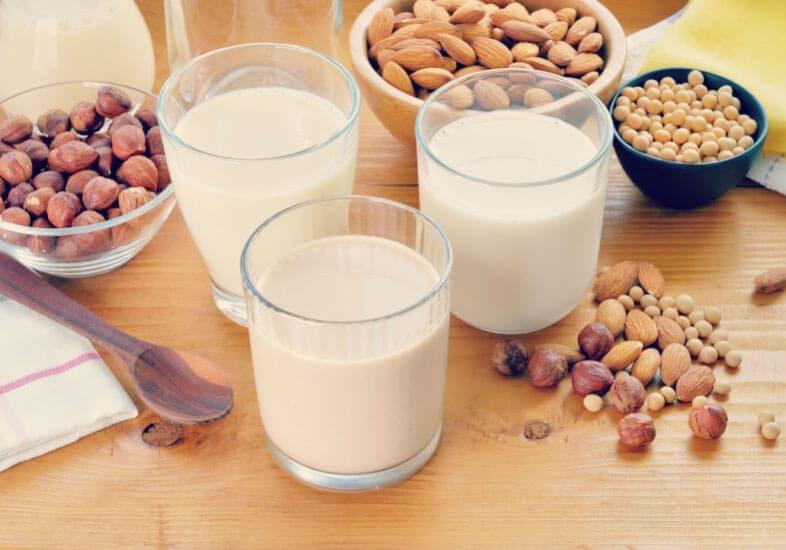 Diego de Oxóssi: Odus de Nascimento e Jogo de Búzios | Vaca, cabra ou búfala? Que nada! Conheça os benefícios e as delícias dos leites vegetais...