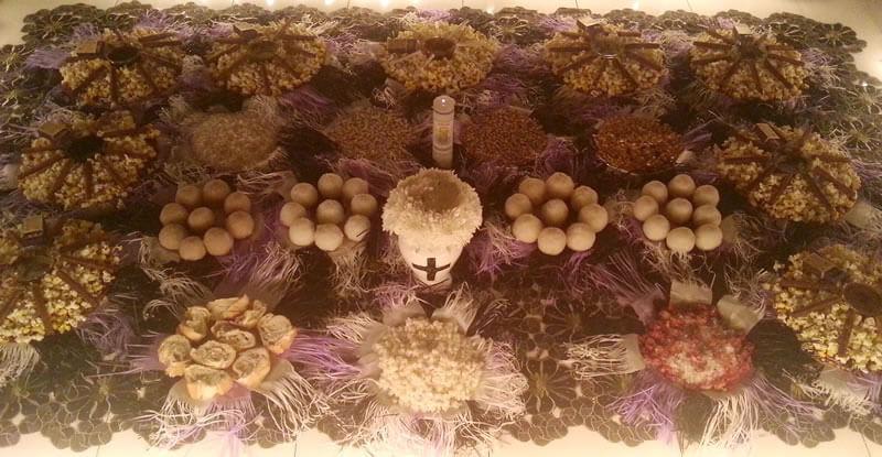 Diego de Oxóssi: Odu de Nascimento e Jogo de Búzios | A Quimbanda é uma religião iniciática, com rituais e fundamentos próprios pelos quais seus iniciados devem passar durante os anos de prática...