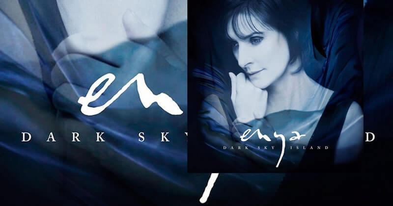 Arole Cultural: Arole Cultural | Aproveite a trilha sonora da semana: Dark Sky Island, o mais novo álbum da renomada artista irlandesa Enya. Conheça mais sobre a artista que encantou...
