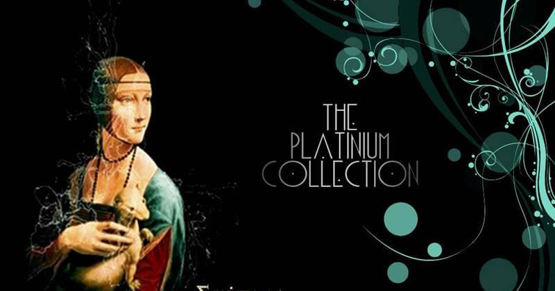 Diego de Oxóssi: Odus de Nascimento e Jogo de Búzios | Aproveite a trilha sonora da semana: The Platinum Collection, uma coletânea de sucessos de Enigma, que encantaram os anos 90 com sua magia.