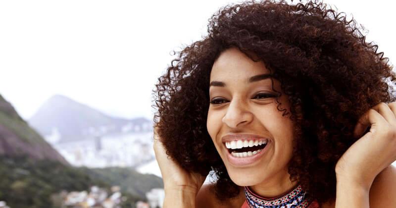 10 hábitos das pessoas verdadeiramente felizes