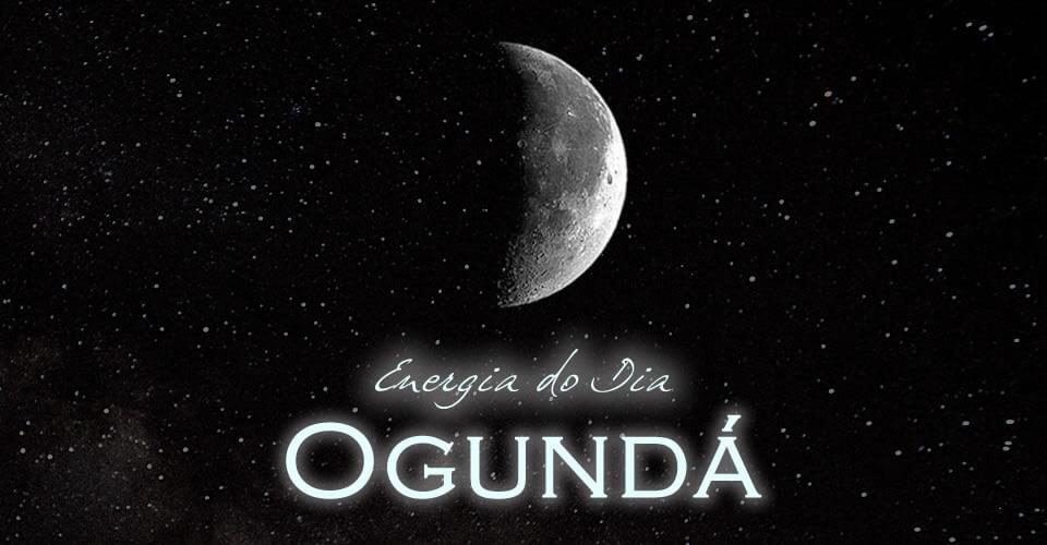 Diego de Oxóssi: Odu de Nascimento e Jogo de Búzios | Energia do Dia: Odu Ogundá | Confira as previsões do Jogo de Búzios para esse sábado!