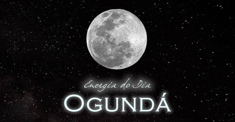 Diego de Oxóssi: Odu de Nascimento e Jogo de Búzios | Energia do Dia: Odu Ogundá | Confira as previsões do Jogo de Búzios para essa quinta-feira!