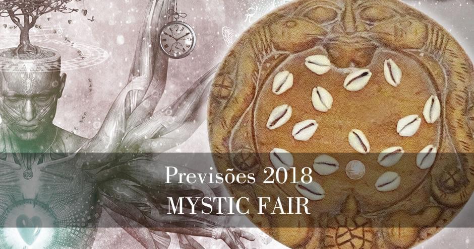 Arole Cultural: Arole Cultural | Durante o último fim-de-semana aconteceu a 8a edição da Mystic Fair - a maior feira místic e esotérica da América Latina! E, como nos últimos anos, eu...