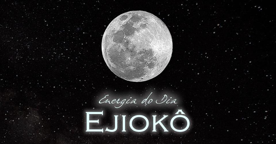 Diego de Oxóssi: Odu de Nascimento e Jogo de Búzios | Energia do Dia: Odu Ejiokô | Confira as previsões do Jogo de Búzios para essa quarta-feira!