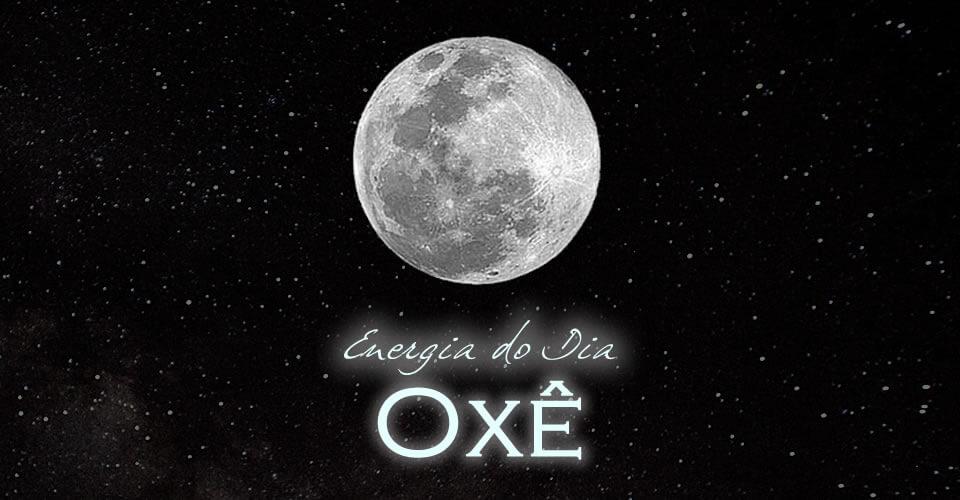 Diego de Oxóssi: Odu de Nascimento e Jogo de Búzios | Energia do Dia: Odu Oxê | Confira as previsões do Jogo de Búzios para esse sábado!